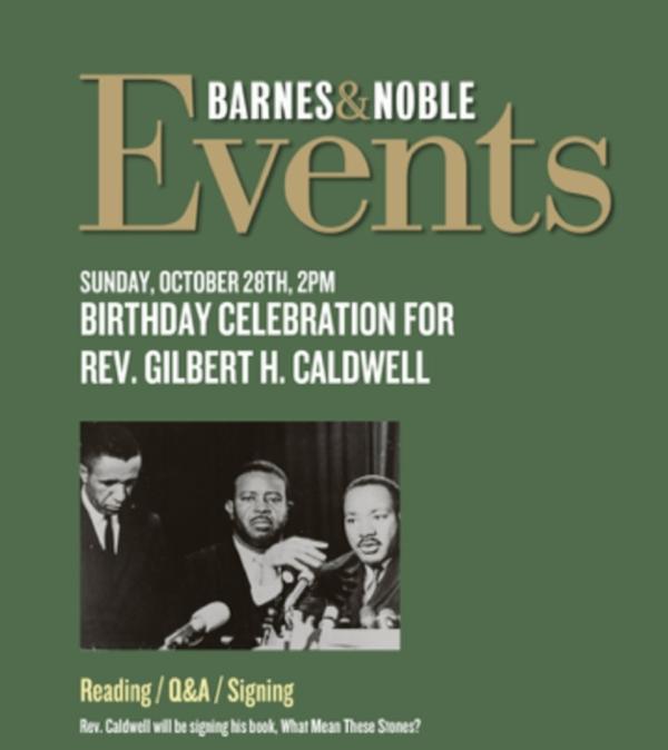 Rev. G. Caldwell -B & B-October 2018 (1)-page-0.jpg