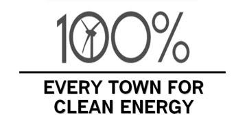 cleanenergylogo.jpg