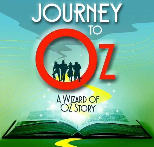 journey-to-oz-two-river-theater.jpg