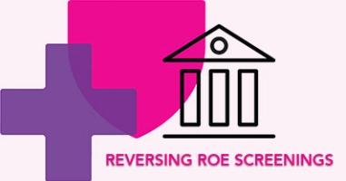 ReverseRoe.jpg
