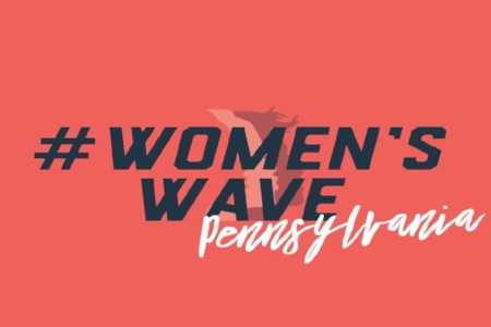 womenswave.jpg