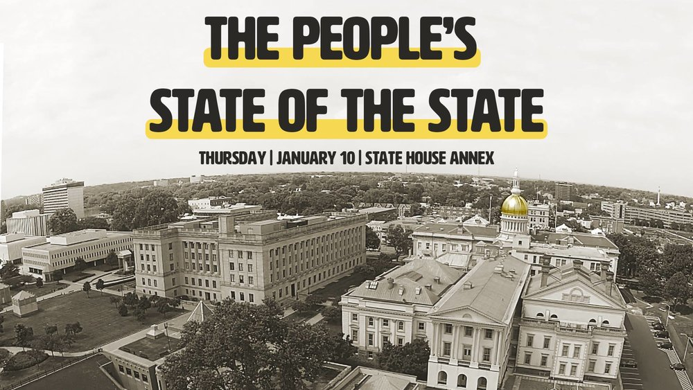 State of state.jpg