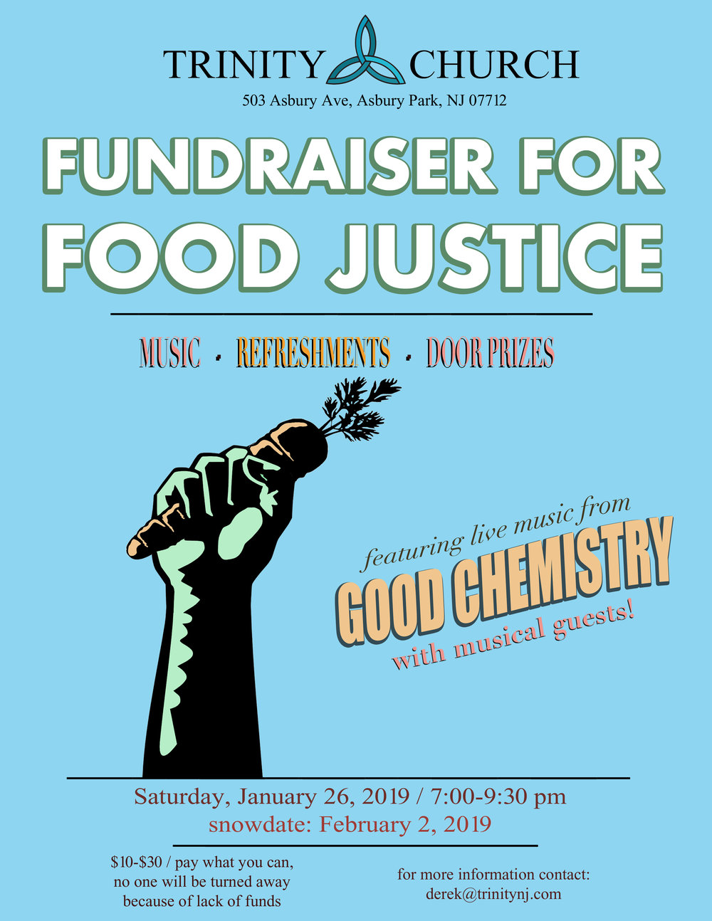 food justice_8.5x11 (1).jpg