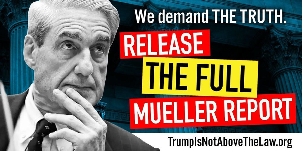 MuellerTurthMarch.jpg