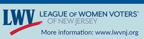 Click image for League of Women Voters NJ site