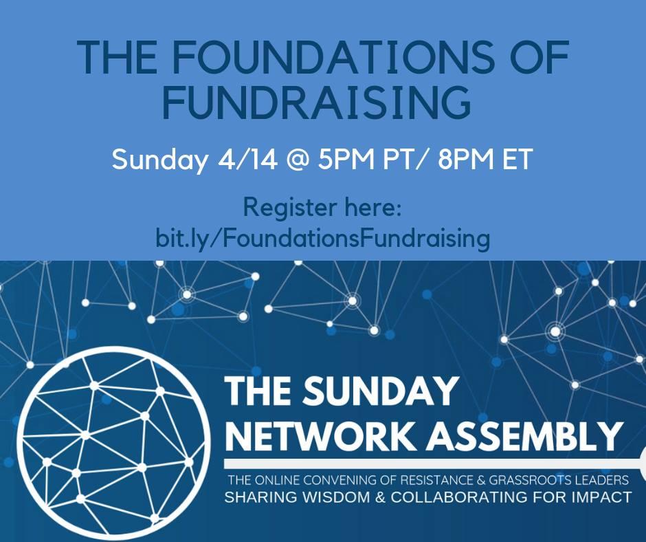 FundraisingWebinar.jpg