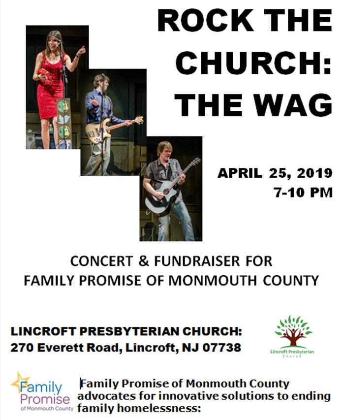 concert-fundraiser_2019-wag.jpg