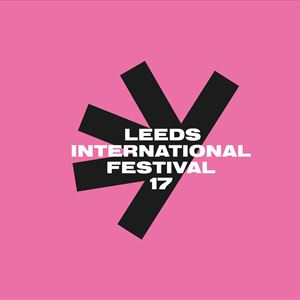 LIF logo 1.jpg