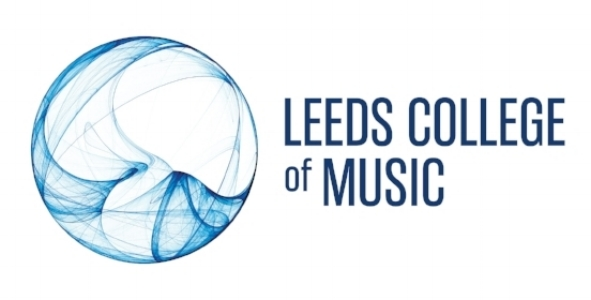 LCoM-Logo.jpg
