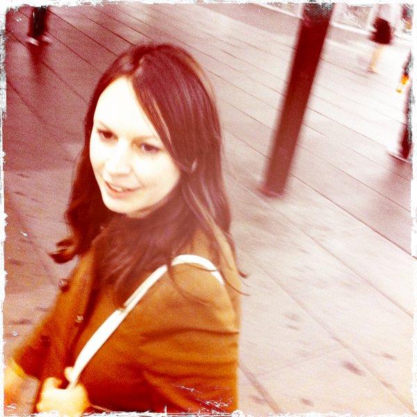 Adele Slater.jpg