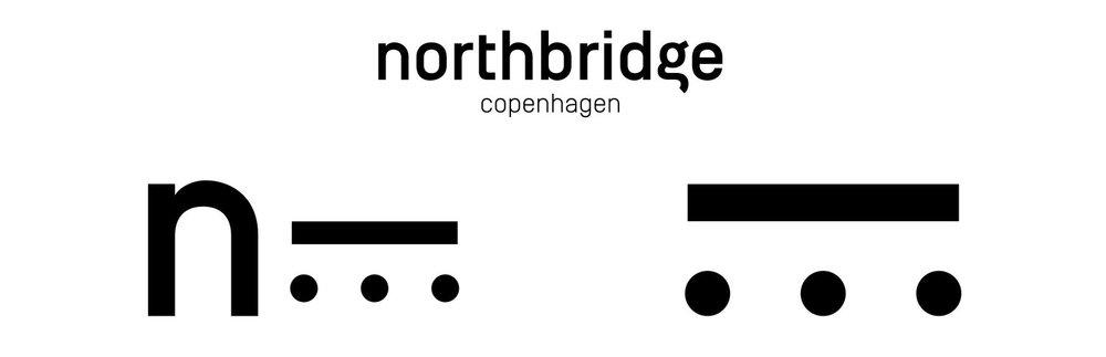 northbridge-01.jpg