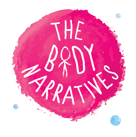The Body Narratives