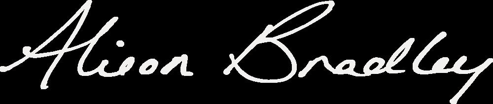 alison-bradley-welsh-art-sig3