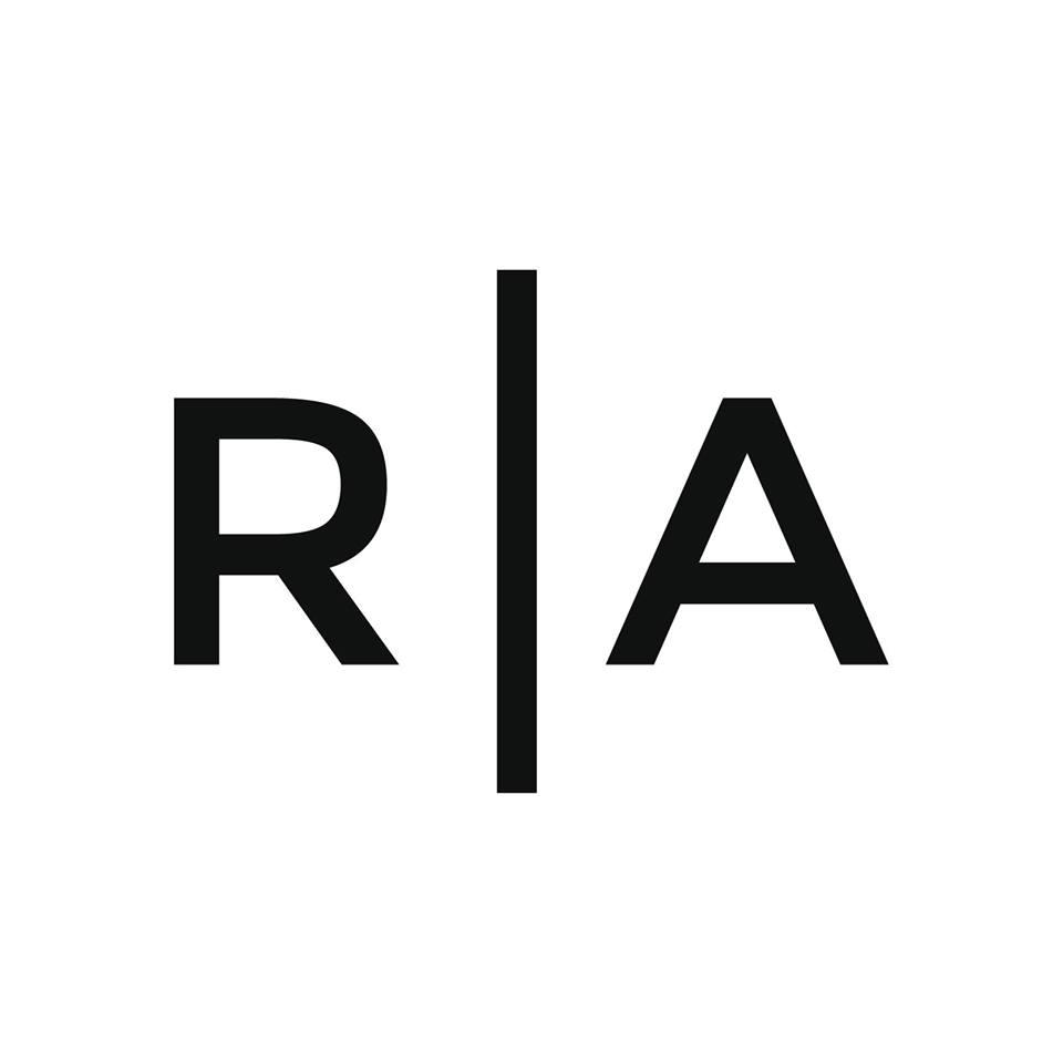 Rise Art logo