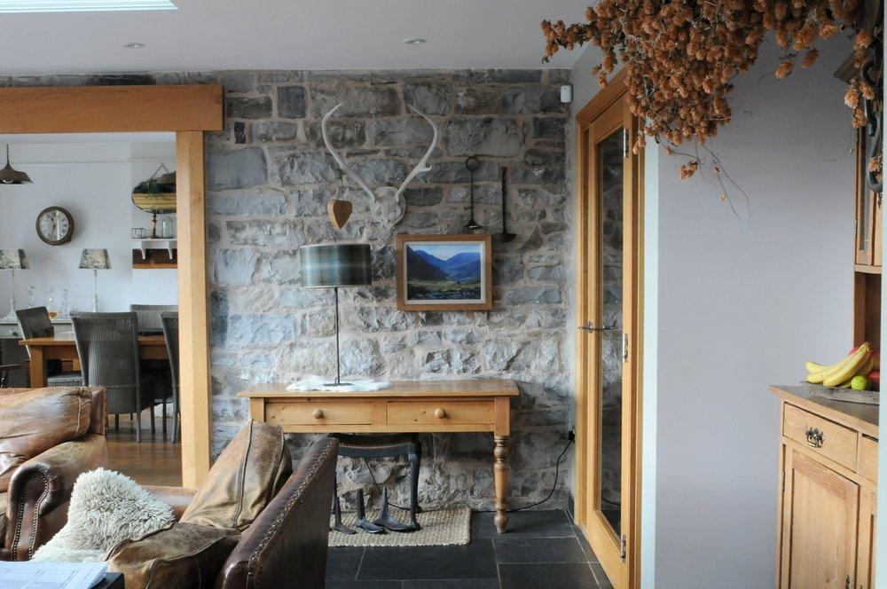 interior-design-snowdonia-painting-landscape.jpg