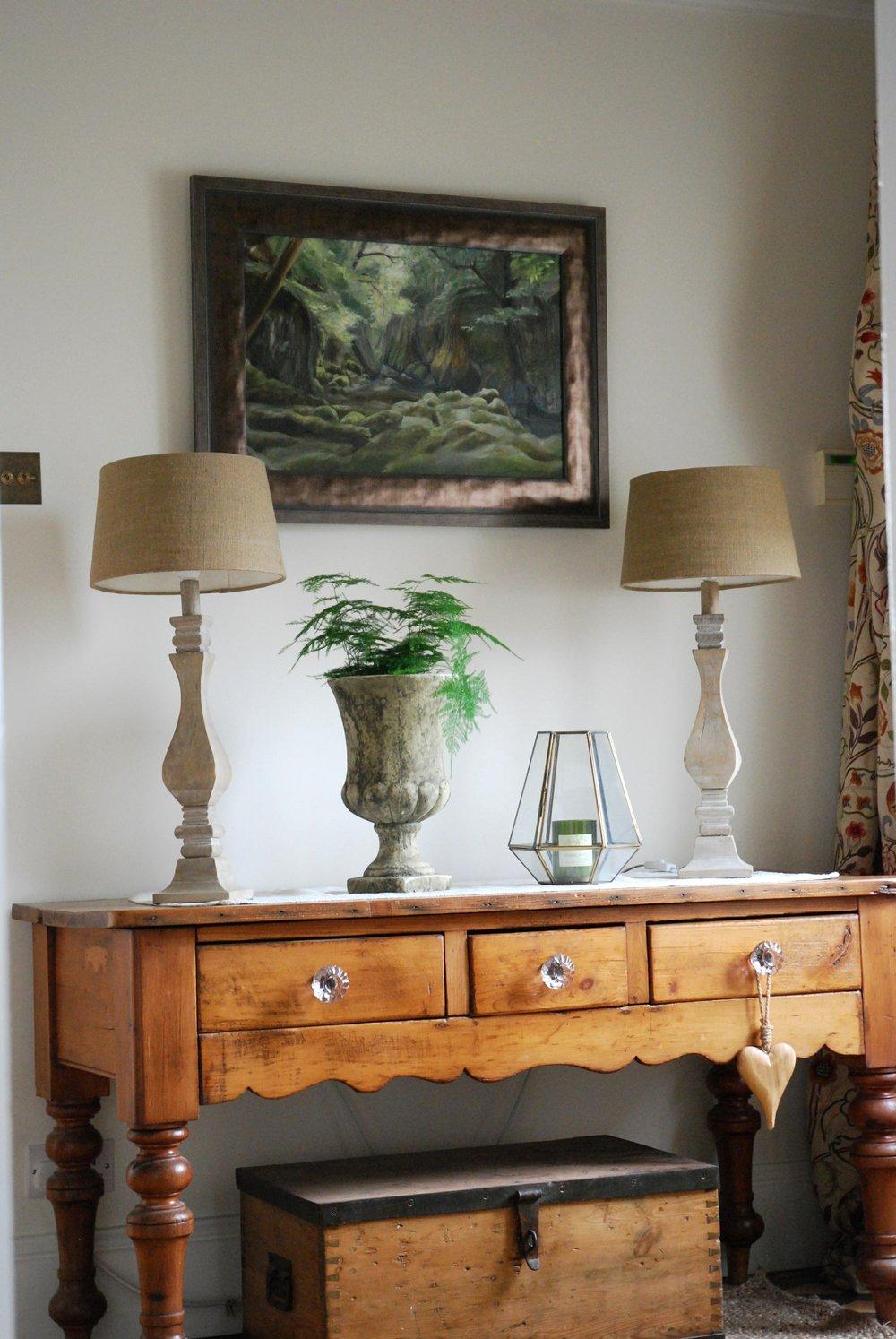 interior-design-fairy-glen-painting.jpg