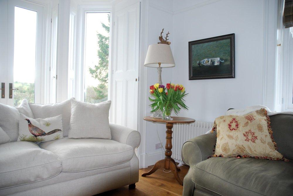 interior-design-coastal-painting.jpg