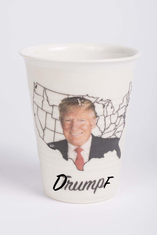 Drumpf.jpg