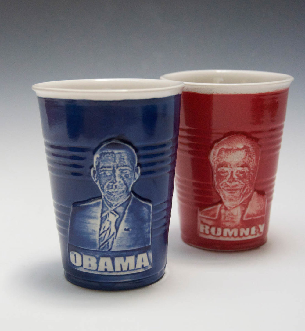 1.partycups.jpg