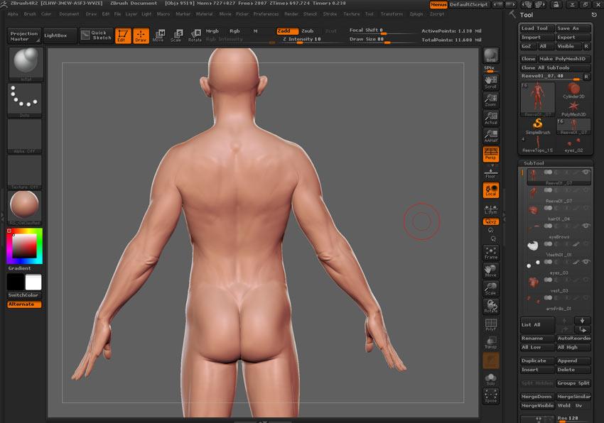 Reeve_DesignSculpt_03.jpg