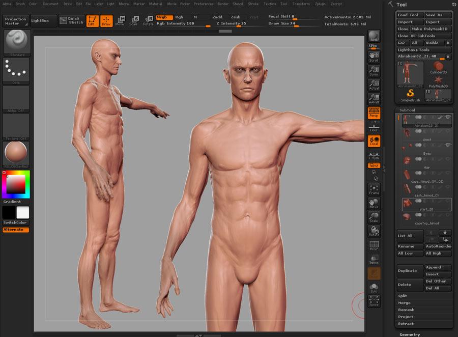 Abe_DesignSculpt_07.jpg