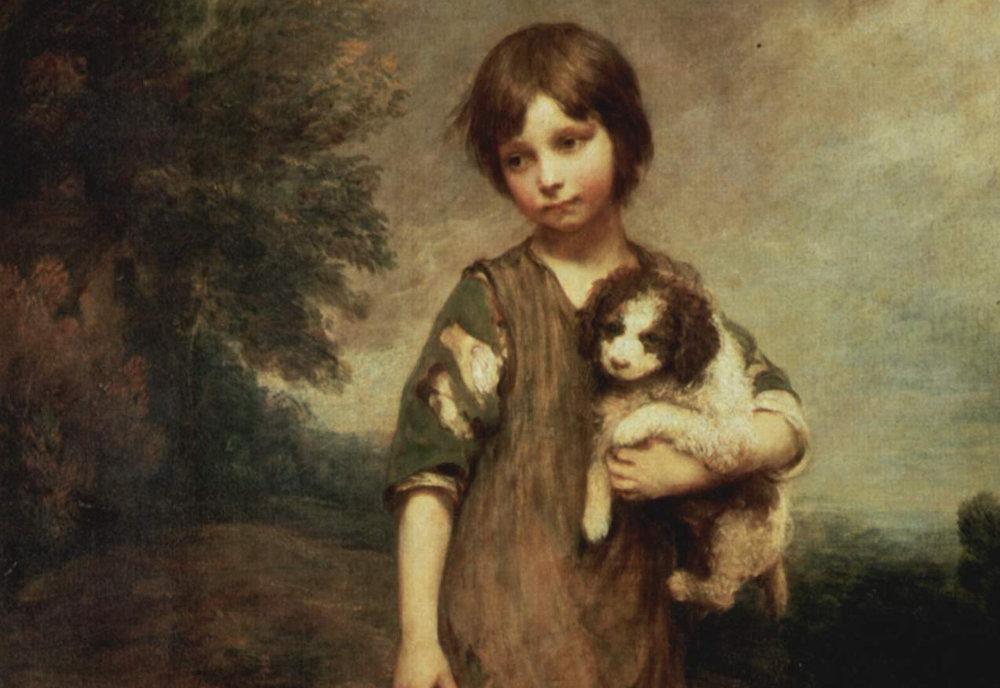 1507124878660-Thomas_Gainsborough_02.jpg