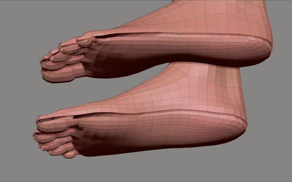 feetTopo-01.jpg