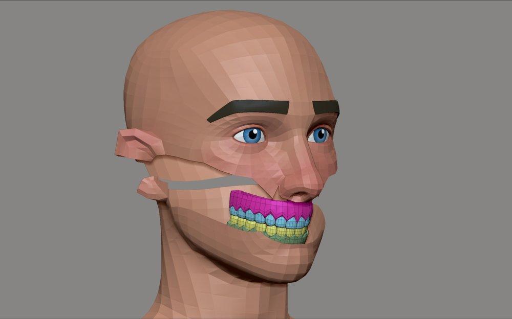 teethTopo-01.jpg