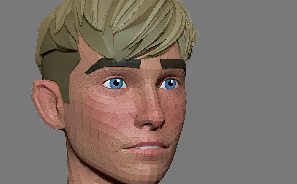 face-02.jpg