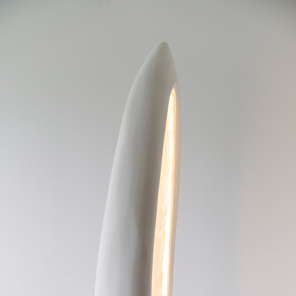 20180430_ParkerWorks_Product_Tusk_0128 copy.jpg