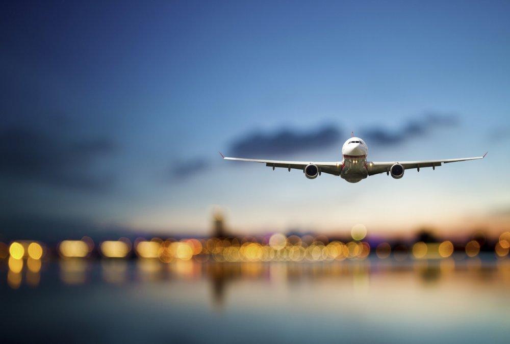 aviation-1.jpg