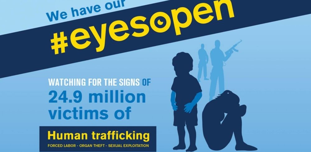 iata_aci_human-trafficking_campaign_graphic_preview.jpeg