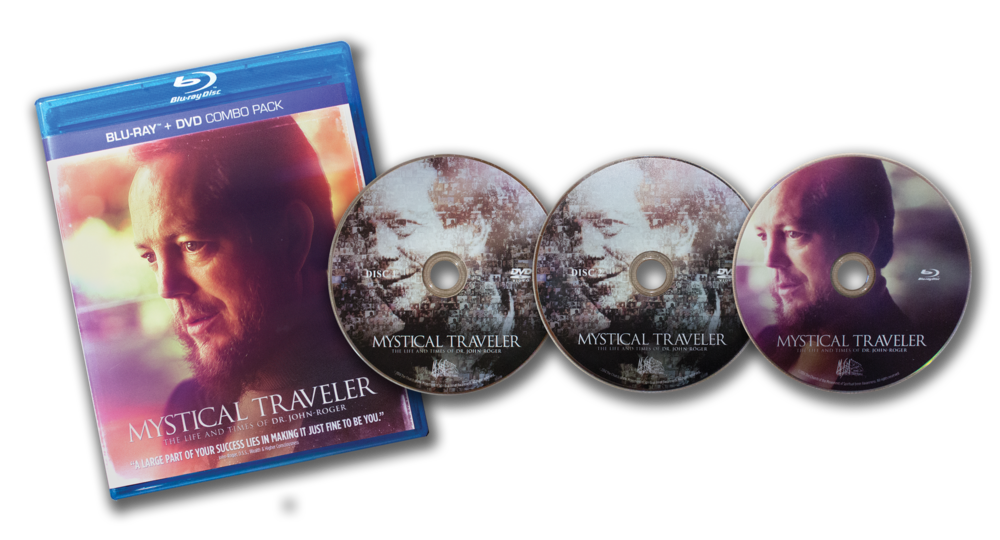 Mystical-Traveler-Blu-Ray-DVD-poster_QUAD3LL-copy.jpg