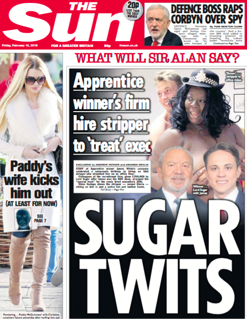 https://www.thesun.co.uk/news/5589962/apprentice-winner-james-white-stripper-salesman-birthday/