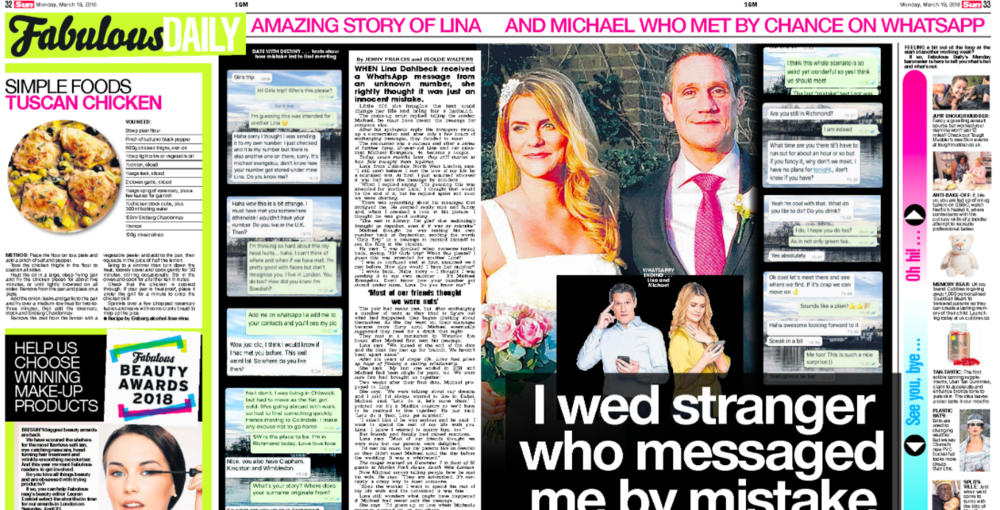 https://www.thesun.co.uk/fabulous/5841930/amazing-whatsapp-story-marriage/