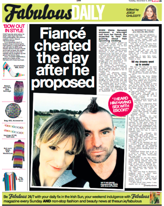 https://www.thesun.co.uk/fabulous/5066389/woman-discovers-fiance-cheated-after-proposing/