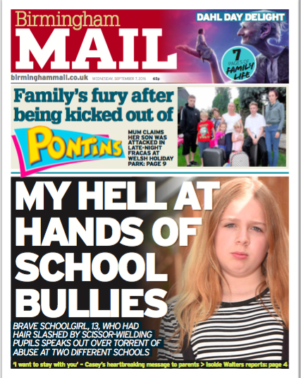 https://www.birminghammail.co.uk/news/midlands-news/cruel-bullies-cut-schoolgirls-hair-11851201