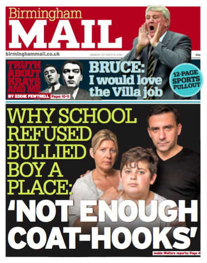 https://www.birminghammail.co.uk/news/midlands-news/bully-victim-refused-school-place-11999827