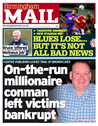 https://www.birminghammail.co.uk/news/midlands-news/1m-conman-michael-phelan-run-12025352