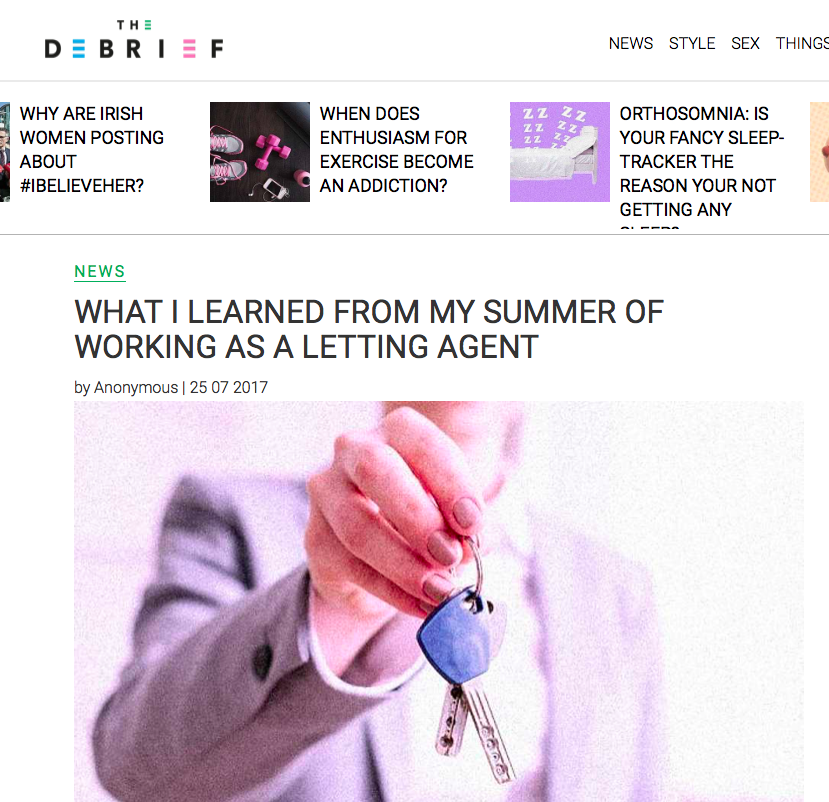 https://thedebrief.co.uk/news/real-life/learned-summer-working-letting-agent/