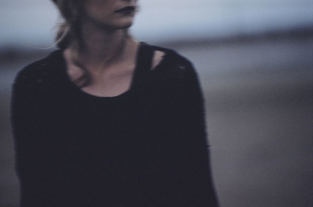 cvmessling_fashion_story2_02.jpg