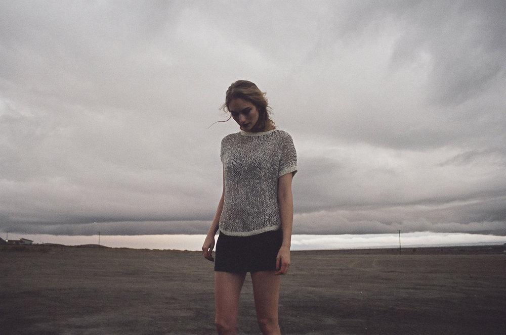 cvmessling_fashion_story2_05.jpg