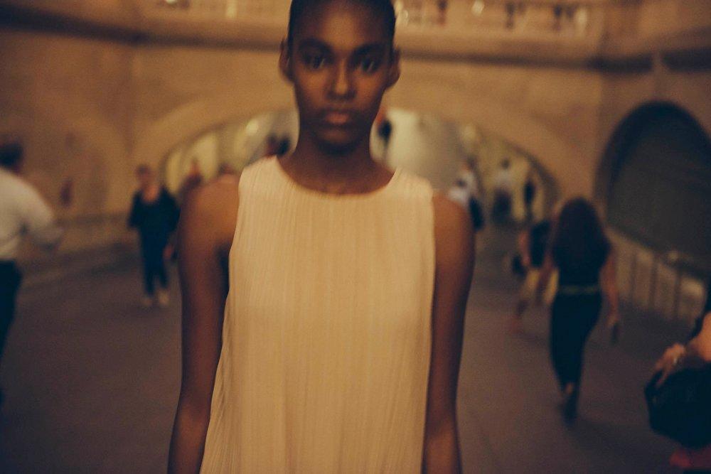 cvmessling_fashion_story4_03.jpg
