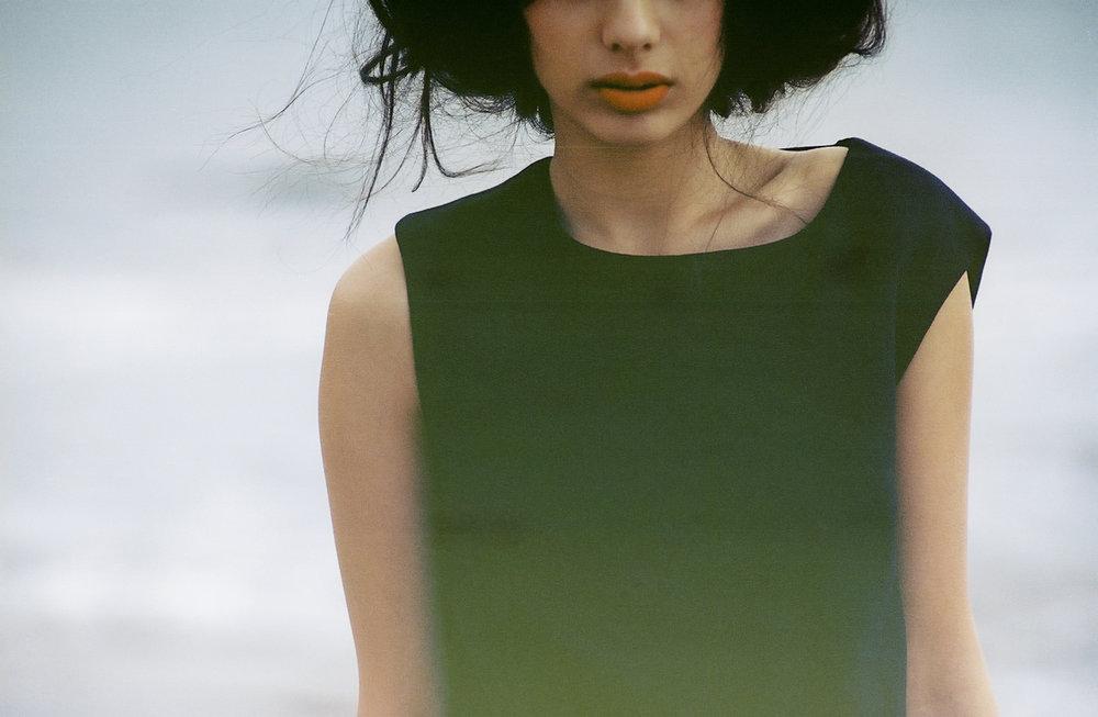 cvmessling_fashion_story10_05.jpg