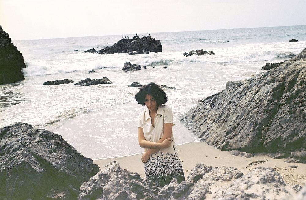 cvmessling_fashion_story10_06.jpg