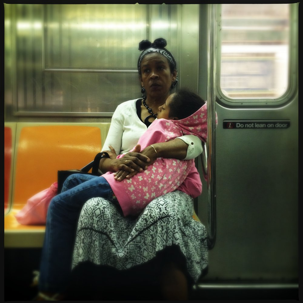 002cvmessling_subway.JPG