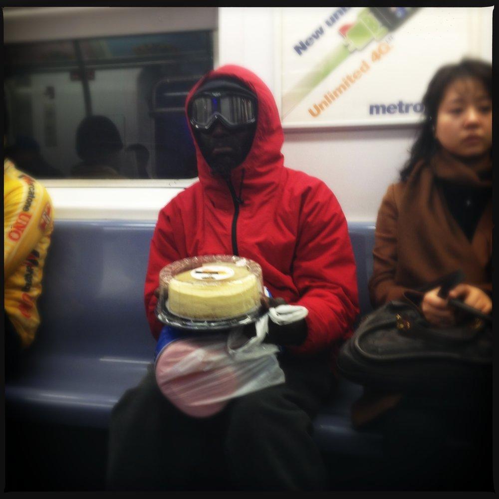 001cvmessling_subway.JPG