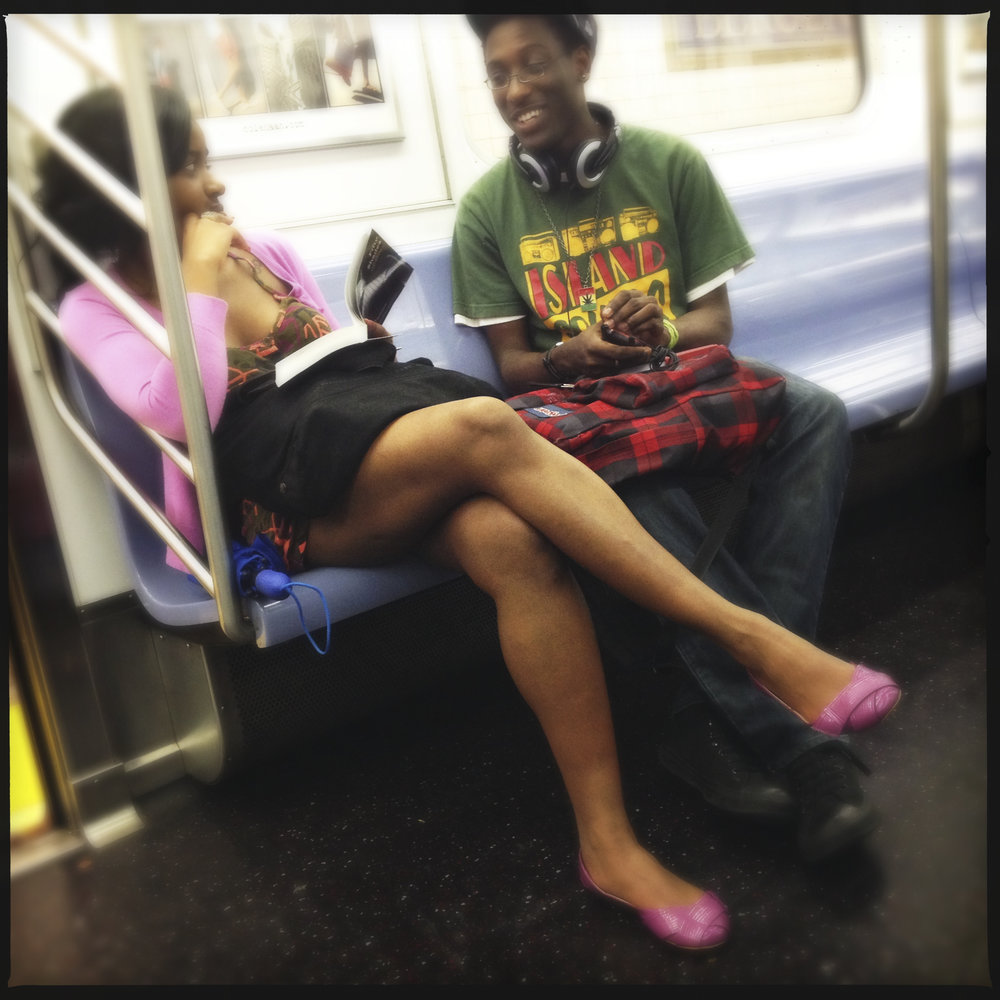 004cvmessling_subway.jpg