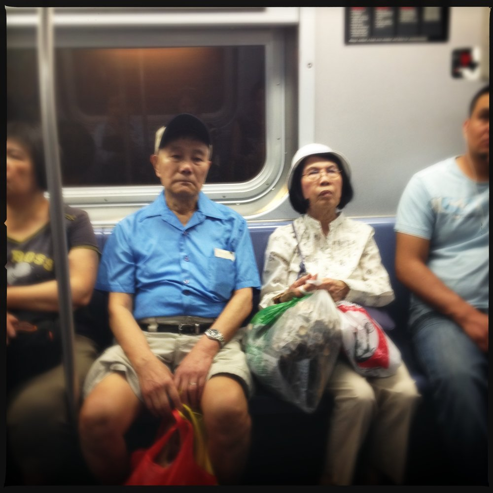 006cvmessling_subway.JPG