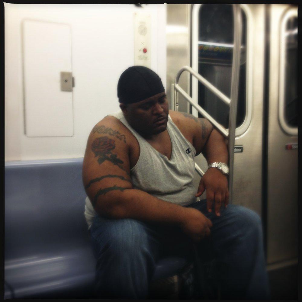 008cvmessling_subway.JPG